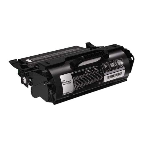 Dell 5350dn cartouche de toner noire à haute capacité - 30000 pages Image du produit