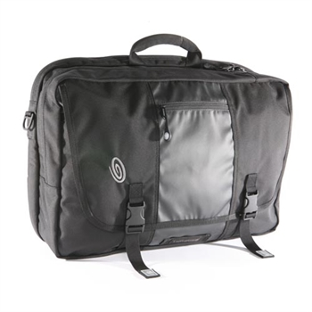 Dell Timbuk2 Breakout Briefcase