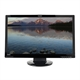 Sharp LC42SV50U 42-inch 60 Hz 1080p LCD TV  $399.99