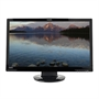 Sharp LC42SV50U 42-inch 60 Hz 1080p LCD TV