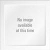 Dell 500 GB 7200 RPM Momentus 7200.4 Serial ATA Hard Drive with Free Fall Sensor (D467N)