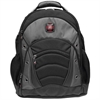 Deals on Swissgear Synergy 15.4-inch Laptop Backpack + Free $40 Dell eGift Card