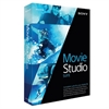 Dell.com deals on Sony Movie Studio 13 Suite