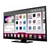LG 60PB6600 60-Inch 600Hz Smart Plasma HDTV Deals