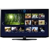 Deals on Samsung UN46H5203 46-inch 1080p 60Hz LED HDTV + $250 Dell eGift Card