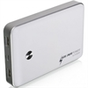 GearPower White 11000 mAh Mobile Power Station GMP10K Deals