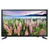 Deals on Samsung 32-inch 1080p LED HDTV + Free $100 Gift Card