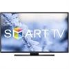 Samsung UN40J6200AF 40-inch LED Smart HDTV + Free $100 Dell Gift Card Deals