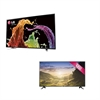 Dell Home deals on LG 60 Inch LED HDTV + LG 42 Inch LED HDTV .