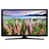Samsung UN43J5200AF 43-inch 1080p LED TV + FREE $100 Dell eGift Card Deals