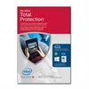 McAfee 2016 Total Protection Unlimited Devices Download Deals