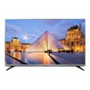 Deals on LG 49LF5400 49-inch Full HD 60Hz 1080p LED HDTV + FREE $150 eGift Card