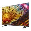 LG 65UF6450 65-inch 4k Ultra HD Smart TV + Free $300 Dell Gift Card Deals
