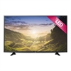 LG 49LF5100 49-inch 1080p 60Hz LED TV + Free $40 Kohls Cash Deals