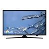 Samsung UN50J5200 50-Inch 1080p LED Smart HDTV Deals