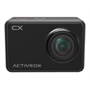 ACTIVEON CX 5MP Action Camera Camcorder  $49.99