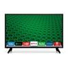 Deals on Vizio D24-D1 24-inch LED Smart HDTV + $75 Dell eGift Card