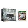 Microsoft Xbox One 1TB Console w/2 Games + Free $100 Dell eGift Card Deals
