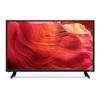 Vizio E32H-D1 32-inch Smart LED TV + Free $100 Dell eGift Card Deals