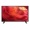 Vizio E40-D0 40-inch 1080p HD LED Smart TV + Free $100 Dell eGift Card Deals