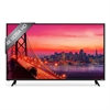Vizio E43U-D2 43-inch 4K Ultra Smart HD LED TV + Free $150 Dell GC Deals