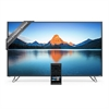 Deals on VIZIO M70-D3 70-inch 4K Ultra HD Led TV + Free $500 Dell GC