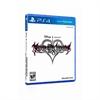 Kingdom Hearts HD 2.8 Final Chapter Prologue PS4 + FREE $25 Dell eGift Card Deals