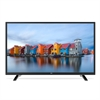 LG 43LH5500 43-inch LED Smart HDTV + Free $100 Dell eGift Card Deals