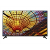 LG LH5750 Series 55-inch 1080p Full HD Smart LED TV Deals