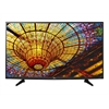 LG 49 Inch 4K Ultra HD Smart TV 49UH6100 UHD TV + FREE $200 Dell Gift Card Deals