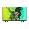 Walmart.com deals on Sharp LC-55N6000U 55-inch 4K UHD LED Smart TV Refurb