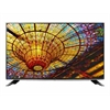 LG 58UH6300 58-inch 4K Smart LED UHD TV + FREE $200 Dell Gift Card Deals