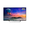Sony XBR43X800D 43-inch 4K UHD Smart LED TV Deals