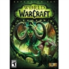 Deals on World of Warcraft Legion PC Games