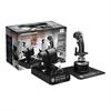 Deals on THRUSTMASTER 2960720 Hotas Warthog Joystick + FREE $100 Dell eGift Card