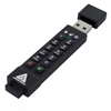 Apricorn Aegis Secure Key 3z USB Flash Drive Encrypted 32GB Level 3 Deals