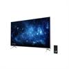 VIZIO P55-C1 55 Inch 4K Ultra HD Smart TV + $300 Dell GC Deals