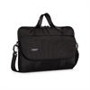 Timbuk2 Java Slim 13-inch Laptop Bag