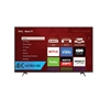 Deals on TCL 43 Inch 4K Ultra HD Smart TV 43UP130 UHD TV + Free $100 Dell GC