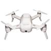 Yuneec Breeze Compact 4K Quadcopter + Free $150 Dell GC Deals