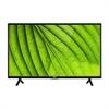 TCL 40 Inch LED TV 40D100 HDTV Deals