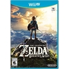 Deal for The Legend of Zelda: Breath of the Wild Special Edition Nintendo Switch for $99.99