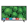 Deals on VIZIO D32f-E1 32-Inch 1080p LED Smart TV + FREE $75 Dell GC