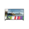 Deals on LG 43UJ6300 43-Inch 4K Ultra HD LED TV + Free $100 Dell GC