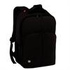 Swiss Gear 16-inch Laptop Backpack 601367 + Free $30 Dell GC Deals