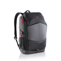 Deals on Dell Gaming Backpack 15-inch
