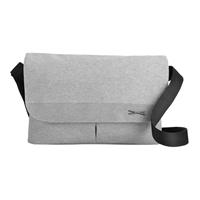 Deals on Opin Mini Messenger 13-Inch Laptop Bag