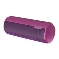 Deals on Ultimate Ears MEGABOOM Bluetooth Speaker