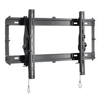 Deals on Chief Large Low-Profile Tilt Wall Mount RLT2 Fits 40-65-inch