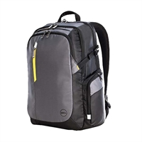 Dell Tek Backpack 15.6 inch + $10 Dell GC Deals